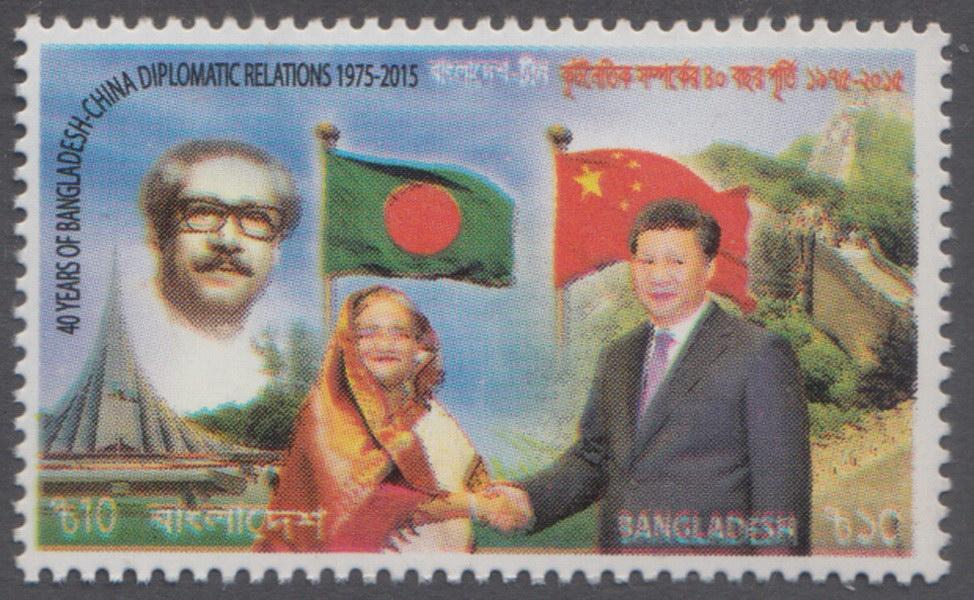trade relationship between china and bangladesh