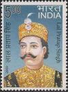 Lal Pratap Singh - Click here to view the large size image.