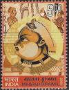 Maharaja Surajmal - Click here to view the large size image.