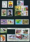#BD2007COL - Bangladesh Year Collection MNH 2007   7.69 US$ - Click here to view the large size image.