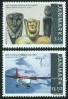 #DNK200705 - International Polar Year   4.99 US$ - Click here to view the large size image.
