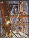 #PRT201224MS1 - Sailing Ships M/S MNH 2012   3.00 US$ - Click here to view the large size image.