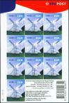 #NLD200503 - Windmills Booklet   7.99 US$ - Click here to view the large size image.