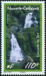 #NCL200715 - Tao Waterfall   1.69 US$ - Click here to view the large size image.